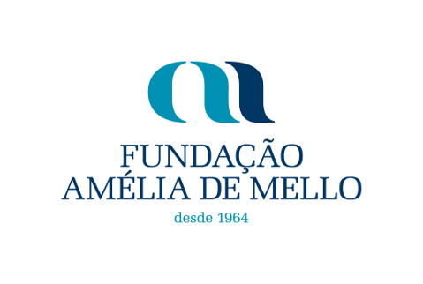 Logotipo FAM