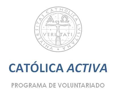 Logo_Tem